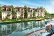 Biệt thự sinh thái Aqua City: Khan hiếm và khác biệt tạo nên sức hút