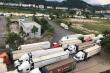 Đề xuất Trung Quốc kéo dài thời gian thông quan nông sản qua cửa khẩu