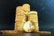 Bitcoin ngừng 'chảy máu', lượng giao dịch giảm chóng mặt