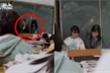 Phẫn nộ giáo viên dùng búa đánh học sinh