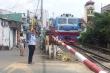 TP.HCM sẽ gắn camera phạt nguội vi phạm an toàn đường sắt