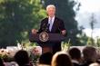Ông Biden hoài nghi trách nhiệm của Trung Quốc trong điều tra nguồn gốc COVID-19