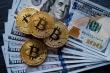 Giá Bitcoin hôm nay 9/10: Bitcoin bùng nổ, đẩy loạt tiền ảo hồi sinh