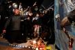 Maradona qua đời: Argentina tổ chức Quốc tang 3 ngày, CĐV đau đớn khóc thương