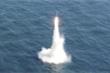 Cùng thử tên lửa, Triều Tiên cảnh báo Hàn Quốc phá hủy quan hệ