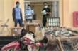 Thanh niên nước ngoài đưa lậu 20 nghìn khẩu trang y tế vào Việt Nam