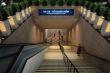 Tuyến Metro qua Hồ Gươm tiếp tục chậm đến năm 2027, đội vốn gần gấp đôi