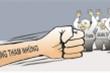 Những con số ấn tượng sau 7 năm thành lập Ban Chỉ đạo TƯ phòng, chống tham nhũng