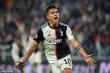 Champions League: Mbappe, Sterling đọ hattrick chớp nhoáng, Dybala tỏa sáng cứu Juventus