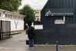Pháp đóng cửa nhà thờ Hồi giáo sau vụ giáo viên lịch sử bị chặt đầu