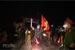 Truyền thông Hàn Quốc ca ngợi nỗ lực chống COVID-19 của Việt Nam