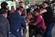 Cựu nhân viên bảo vệ buông súng đầu hàng, 30 con tin Philippines được thả