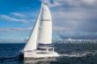 Thủ tướng yêu cầu có giải pháp về thu hút đóng du thuyền cỡ trung