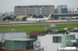 Thủ tướng chỉ đạo tạm cấm phương tiện bay không người lái hoạt động gần sân bay