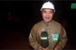 Video: Lực lượng cứu hộ, cứu nạn sẵn sàng ứng phó bão số 6