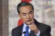 Có thể bị kiện do thiệt hại từ COVID-19, Ngoại trưởng Trung Quốc nói gì?