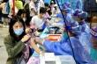 Hoàn thành tiêm vaccine cho 777 triệu người, Trung Quốc tự tin kiểm soát dịch