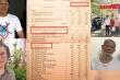 Bản tin 6/7: Xét xử vụ án giết người ở Đồng Tâm vào tháng 8