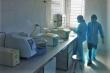 Mua máy xét nghiệm COVID-19: Kiểm điểm lãnh đạo Sở Y tế Thanh Hóa