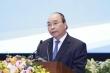 Thủ tướng: EVFTA không có chỗ cho DN thiếu kiên trì, hàng hóa kém chất lượng