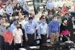 Xử đại án Gang thép Thái Nguyên: 830 tỷ đồng chưa phải thiệt hại cuối cùng