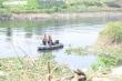 Nữ sinh Học viện Ngân hàng mất tích trên đường đi học về: Xác định 2 nghi phạm