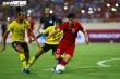 'Malaysia có cơ hội lớn nếu gặp Việt Nam và UAE vào tháng 3'