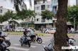 Người đàn ông chết trong nhà nghỉ ở Đà Nẵng