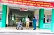 Bác sĩ Bệnh viện Đà Nẵng mắc COVID-19 được xuất viện