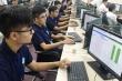 BHXH Việt Nam tiếp tục dẫn đầu về ứng dụng công nghệ thông tin