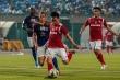 AFC Cup bị huỷ, CLB TP.HCM và Than Quảng Ninh tập trung đua vô địch V-League
