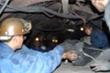 Một công nhân bị vùi lấp, thiệt mạng trong hầm lò ở Quảng Ninh
