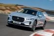 Jaguar 'hạ gục' Tesla Model X bằng kế hoạch sản xuất lớn