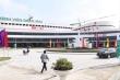 Bộ Y tế từ chối đề nghị dành 200 giường cho bệnh nhân COVID-19 của Hà Nội