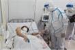 Sức khỏe sản phụ mắc COVID-19 sinh mổ tại Đà Nẵng ra sao?
