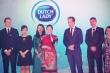 FrieslandCampina đánh dấu 25 năm hoạt động thành công tại Việt Nam