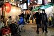 Ca mắc COVID-19 tăng đột biến, Nhật Bản ban bố tình trạng khẩn cấp ở Tokyo