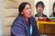 Bé 3 tuổi bị bạo hành đến chết: Bà ngoại đề nghị xử kịch khung con gái và con rể