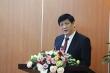 Vì sao các bệnh nhân COVID-19 nặng tại Việt Nam đều được điều trị thành công?