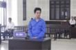Kẻ giết con gái, ném xác xuống sông Hàn bị tuyên án chung thân