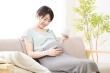 11 dấu hiệu chứng tỏ bạn đã sẵn sàng làm mẹ