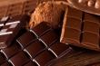 Chống ung thư, tiểu đường, tăng trí nhớ cực tốt nhờ sô cô la