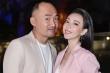 Tiến Luật từng nghiện game, may được Thu Trang 'cứu vớt'