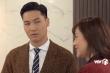 'Hương vị tình thân' tập 27: Long ghen tuông ra mặt, Thy 'dằn mặt' Nam
