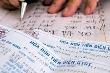 Hộ dân ở Nghệ An bị ghi sai hơn 15 triệu tiền điện: Đình chỉ giám đốc điện lực