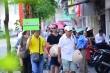 Từ tháng 7, ngành du lịch thí điểm đón khách quốc tế