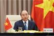 Thủ tướng:  Thành công của Việt Nam là do nhận thức sớm dịch bệnh COVID-19