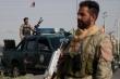 Bài toán khó với ông Biden khi Taliban trỗi dậy mạnh mẽ tại Afghanistan