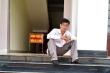Bị cáo nhảy lầu tự tử ở Bình Phước: Tòa từng hủy bản án để điều tra lại