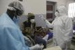 'Sa mạc vaccine': Nơi không hề có vaccine COVID-19